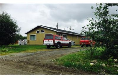 Wasilla, AK Home for Rent