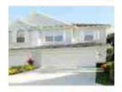 Boca Raton Fl Townhouse 2 100 00 Available J