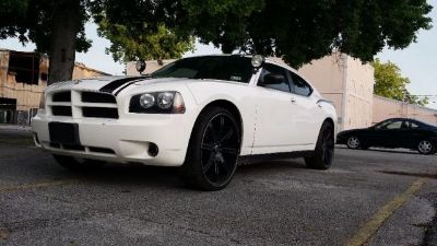 $9,800, 2009 Dodge Charger hemi engine special edition Excellent Condition Car