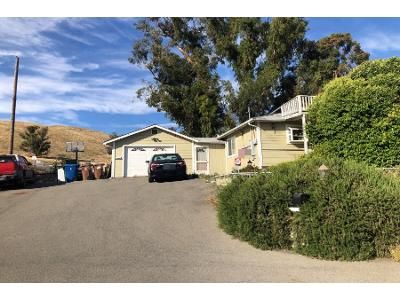 4 Bed 2 Bath Preforeclosure Property in Concord, CA 94520 - Medburn St