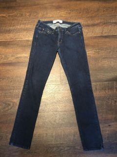 Hollister 5 short jean