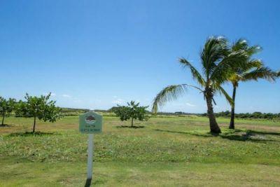 1779 Poipu Aina Pl Koloa, Poipu Aina lot #7-B is 2.47 acres