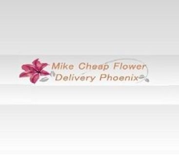 Same Day Flower Delivery Phoenix AZ - Send Flowers