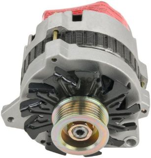 Sell Alternator-New BOSCH AL668N motorcycle in Front Royal, Virginia, United States, for US $106.33