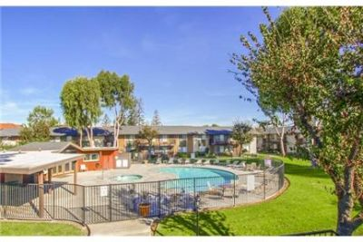 Apartments in, CA are just 6 miles from Anaheim and 14 miles from. Carport parking!