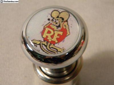 Rat Fink 12 Volt lighter New