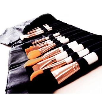 Buy Online Best Professional Makeup Brushes - MyGivoni