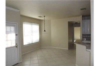 House for rent in Sugarland.