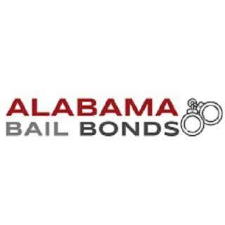 Alabama Bail Bonds - Tuscaloosa & Bibb County