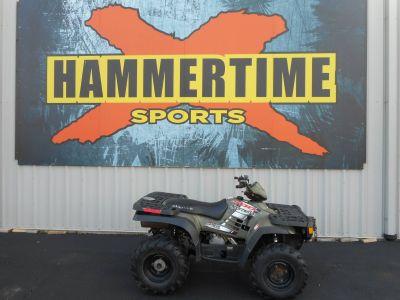 2004 Polaris Sportsman 500 H.O. Utility ATVs Belvidere, IL