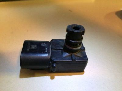 Purchase Jeep JK Map Sensor 2007-2011 05033310AC motorcycle in Orlando, Florida, United States, for US $18.00