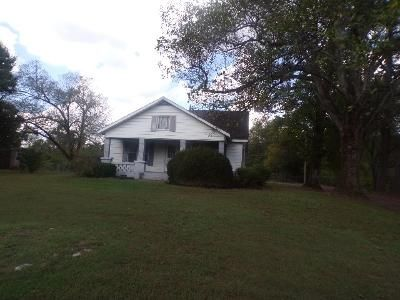 3 Bed 2 Bath Foreclosure Property in Atwood, TN 38220 - Us Highway 79