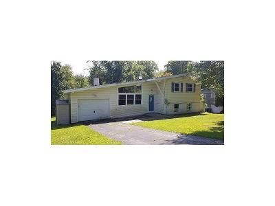 3 Bed 2 Bath Foreclosure Property in Mahopac, NY 10541 - Owen Dr