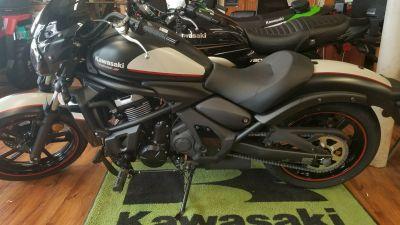 2017 Kawasaki Vulcan S ABS CAF Cruiser Motorcycles Ledgewood, NJ