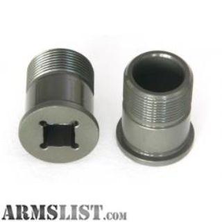 For Sale: M1 Garand ported gas plug