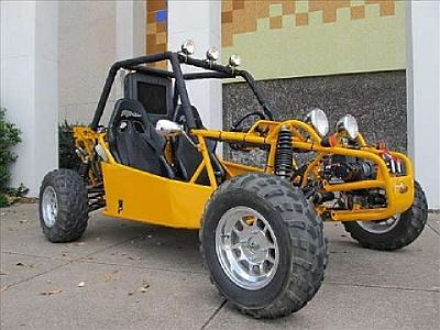 ATVs for Sale Classifieds - Claz org
