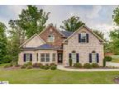 Call Pam McCartney today to see this home! 86...