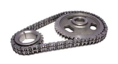 Find COMP CAMS 2103 SB CHRY MAG-DBL ROLLER motorcycle in Moline, Illinois, United States, for US $49.43