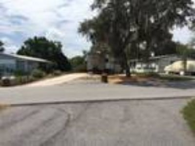 Land for Sale by owner in Lake Wales, FL
