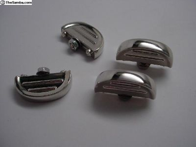 Show quality 52-53 Zwitter only dash ashtray knob
