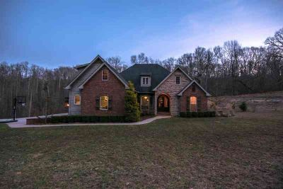 2538 W Hearthstone Lane Ashland Five BR, Amazing design &