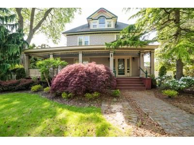 4 Bed 3 Bath Foreclosure Property in Rockville Centre, NY 11570 - S Marion Pl