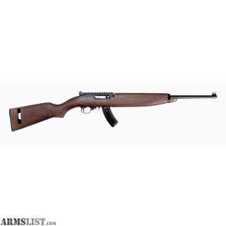 For Sale: Ruger 21138 10/22 Rifle .22 LR