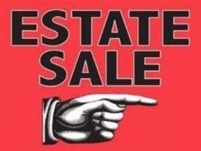 Massive Hoarder Sale Tonnage of Neat Stuff