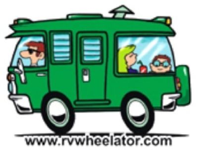Recreation vehicles and Trailers needed!