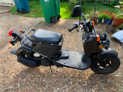 Craigslist - Motorcycles for Sale Classifieds in Maumelle