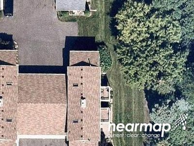 Foreclosure Property in Hopkins, MN 55343 - Pompano Dr