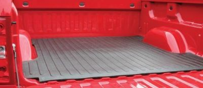 Sell Keystone Truck Bed Mat 2007-2015 GM 5.5' Bed motorcycle in Chattanooga, Tennessee, United States, for US $85.18