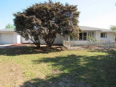 3 Bed 1.5 Bath Foreclosure Property in Baker, FL 32531 - Highway C 4a