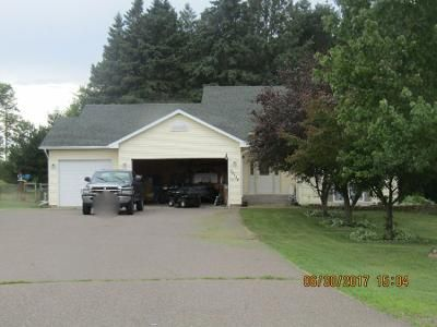 3 Bed 2.5 Bath Preforeclosure Property in Princeton, MN 55371 - Dolphin St NW