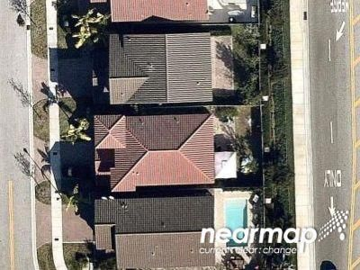 Preforeclosure Property in Miami, FL 33178 - NW 102nd Ct
