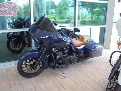 2019 Harley-Davidson Road Glide Special Touring Palm Bay, FL