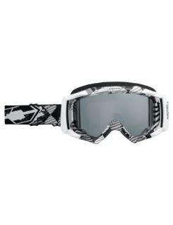 Find Castle Stage SE Warm Protective Winter Snow Ski Sled Snowmobile Goggles motorcycle in Manitowoc, Wisconsin, United States, for US $45.89