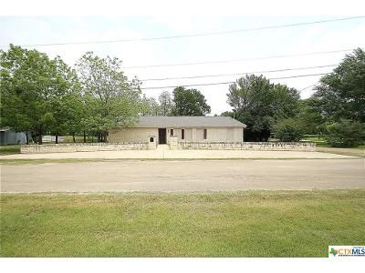 4 Bed 3 Bath Foreclosure Property in Nolanville, TX 76559 - N 4th St