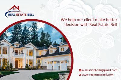 Apartment for Sale in Reston, Virginia, Ref# 13093547