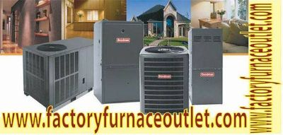 Air Conditioners shipped to your door for less