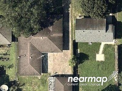 3 Bed 2 Bath Foreclosure Property in Lake Charles, LA 70607 - Mitchell St