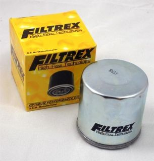 Find OIL FILTER BMW K75 R850 K1 K100 K1100 R1100 R1150 K1200 motorcycle in Ashton, Illinois, US, for US $9.49