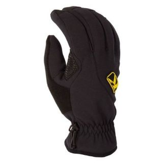 Sell NEW KLIM INVERSION INSULATED SNOWMOBILE GLOVE BLACK EXTRA LARGE 3280-000-150-000 motorcycle in Kaukauna, Wisconsin, United States, for US $59.99