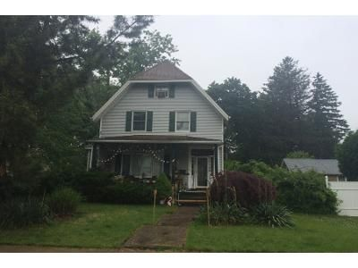 Preforeclosure Property in Englewood, NJ 07631 - Orchard St