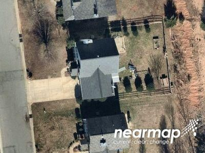 4 Bed 2.5 Bath Preforeclosure Property in Concord, NC 28027 - Chatham Oaks Dr