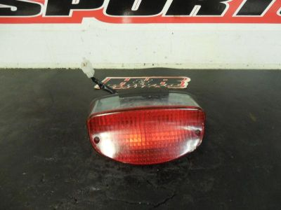 Buy 2006 Suzuki GS500F Tail, Brake, Light , Rear Light GS 500 B2902 motorcycle in Clearwater, Florida, US, for US $22.00