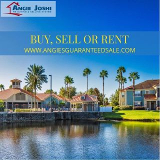 Find Houses & Homes for Sale in Fullerton, CA