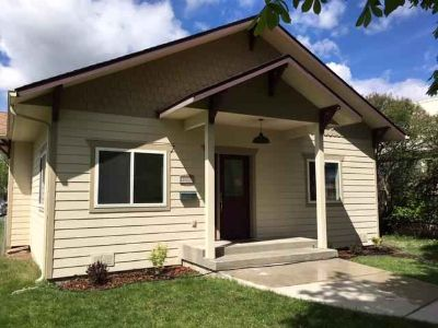 1320 6th Avenue East KALISPELL Three BR, This single level home
