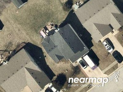 3 Bed 1.5 Bath Preforeclosure Property in Indianapolis, IN 46237 - Silverado Dr