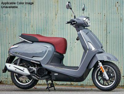 2018 Kymco Like 150i ABS Scooter Pelham, AL